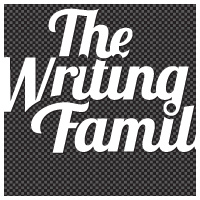 The Writing Family